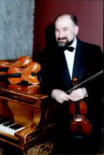 Grisha_3_violins