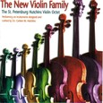 New_Violin_Family